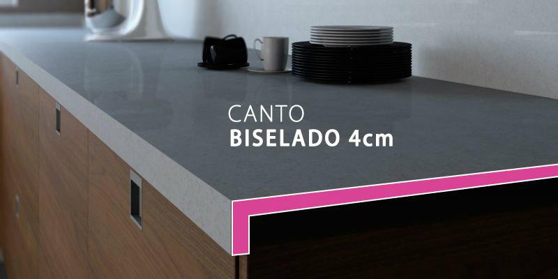 biselado_4cm