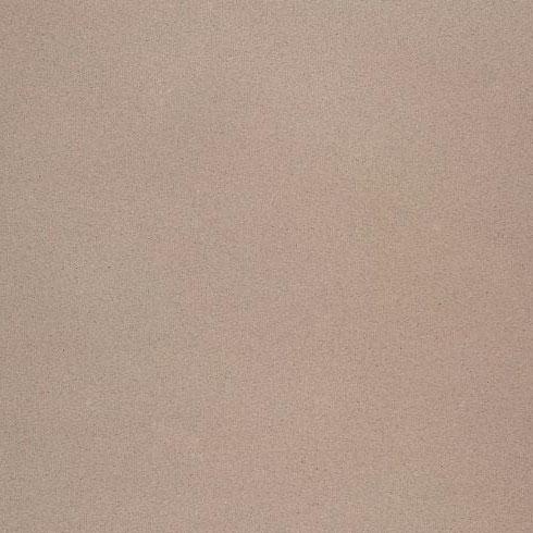 Silestone Unsui disponible para tus muebles a medida en nuestra marmolería