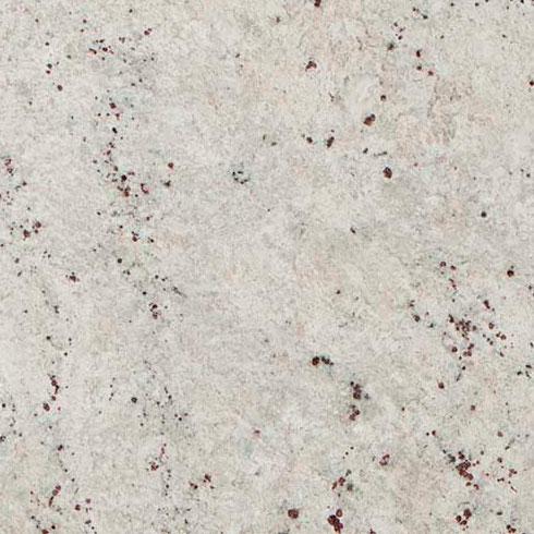 granito de importación warwick rubí